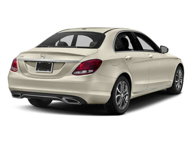 2018 mercedes benz c class c 300 mercedes benz dealer in